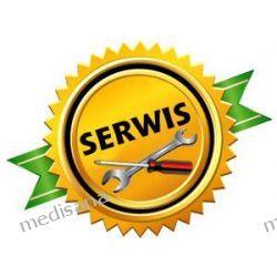 Serwis aparatów do masażu Usługi