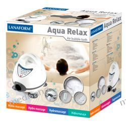 Mata do hydromasażu Sprzęt i urządzenia do masażu