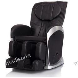 Regeneracja Foteli masujących Sprzęt i urządzenia do masażu