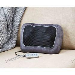 Poduszka do masażu Automed Maty i poduszki masujące