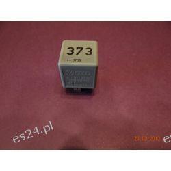 PRZEKAŹNIK 373 -VW-8D0951253A