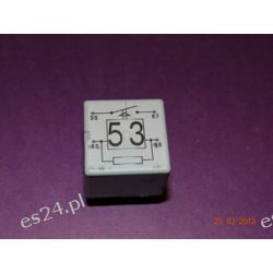 PRZEKAŹNIK 53 -VW-141951253B