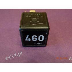PRZEKAŹNIK 460 -VW-1K0951253A