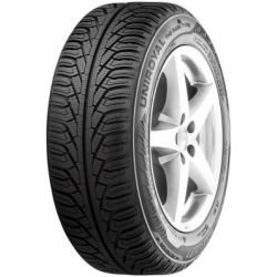 4X OPONY UNIROYAL MS PLUS 77 195/65 R 15 91T