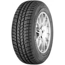 1X 165/70 R13 OPONA BARUM POLARIS 3 CONTINENTAL