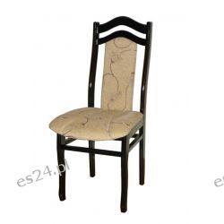 Krzesło Sierżant