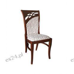Krzesło Rodos I