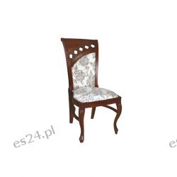 Krzesło Rodos II