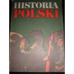 HISTORIA POLSKI 1864-1948 - J.BUSZKO_C5