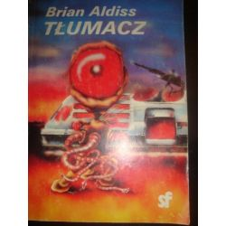 TŁUMACZ - BRIAM ALDISS_B4