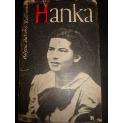 HANKA - HELENA BIELNICKA - KOZLOWSKA_B2