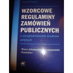 WZORCOWE REGULAMINY ZAMOWIEN PUB. - K.PUCHACZ_B2