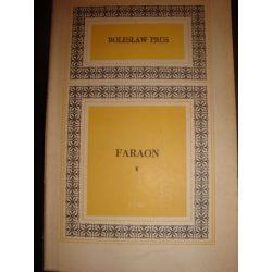 FARAON - BOLESLAW PRUS_A2
