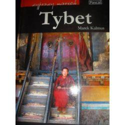 TYBET - MAREK KALMUS_A3