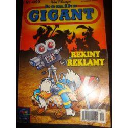 REKINY REKLAMY - KOMIKS GIGANT_C1