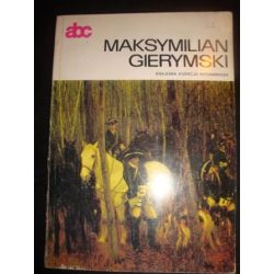 SERIA ABC - MAKSYMILIAN GIERYMSKI_E1