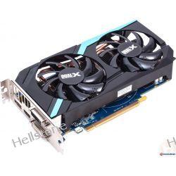 SAPPHIRE TECHNOLOGY RADEON HD 7870 OC GHZ EDITION - 2 GB GDDR5 - PCI-EXPRESS 3.0
