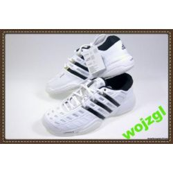 ADIDAS CC FEATHER IV GRASS M do TENISA rozm.40i2/3