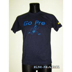 NOWA KOSZULKA T-Shirt Nike Rozmiar S