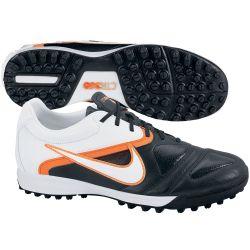 Nowe Buty Nike Libretto II TF [42.5] Nowość 2012
