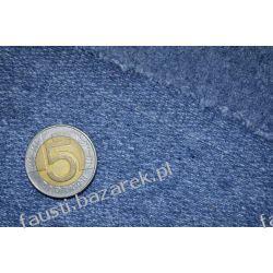 Wełna płaszczowa niebieska melanż Kolekcje