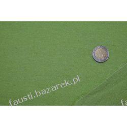 Wełna płaszczowa jasno- zielona Kolekcje