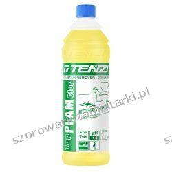Top PLAM Clor 10litrów- ODPLAMIACZ CHLOROWY Chemia