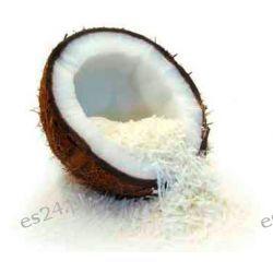 Wiórki kokosowe 50g.