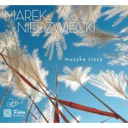 Marek Niedźwiecki, Muzyka ciszy