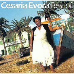 Best Of Cesaria Evora - Cesaria Evora