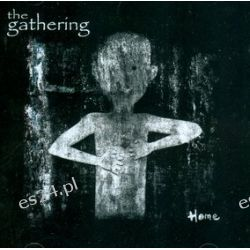 Home [Limited Edition] - The Gathering