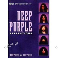 Reflections - Deep Purple