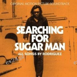 Searching For Sugar Man [OST]
