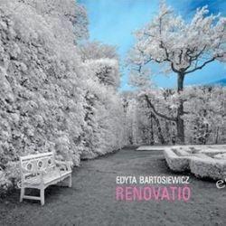 Renovatio - Edyta Bartosiewicz