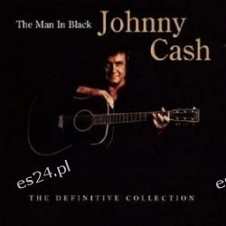 The Collection - Johnny Cash