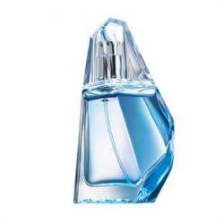 Woda perfumowana Perceive 50 ml