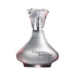 Avon Woda perfumowana Outspoken Intense by Fergie