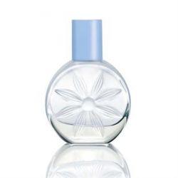 Avon Woda toaletowa Be...Serene 30 ml