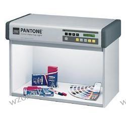 Pantone Colour Viewing Light 5