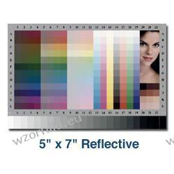 Wzorzec Kodak IT8.7/2 5x7