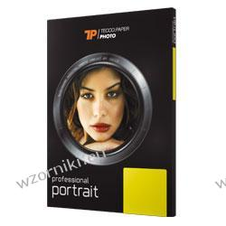 Papier fotograficzny Tecco Luster 285g/m2 A3 x 50 ark.
