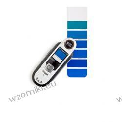 NCS Colour Scan 2.0 - identyfikacja kolorów NCS