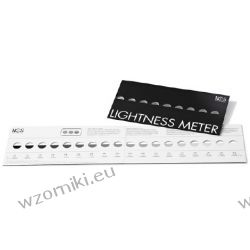 NCS LIGHTNESS METER - miernik jasności