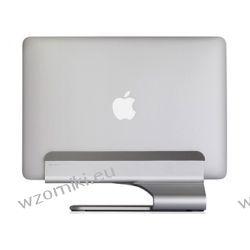 mTower - podstawka dla MacBook Air