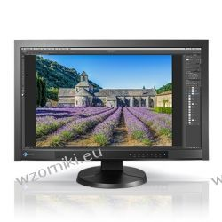 EIZO ColorEdge CX271 + ColorNavigator