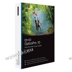DxO Optics Pro 10 Elite - Aktualizacja z dotychczasowej wersji Elite
