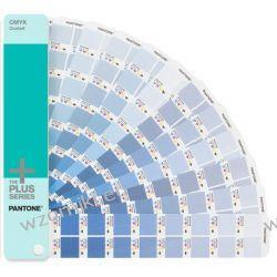 Wzornik CMYK Color Guide - powlekany edycja 2014