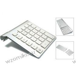 LMP Bluetooth Keypad – 28 przyciskowa klawiatura numeryczna dla Apple Mac