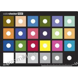 X-Rite ColorChecker Proof - wizualna ocena efektów profilowania