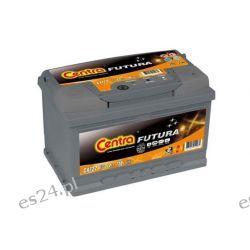 Akumulator Centra Futura CA722 72Ah 720A